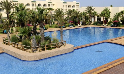 hasdrubal_hotel_exterieur_djerba