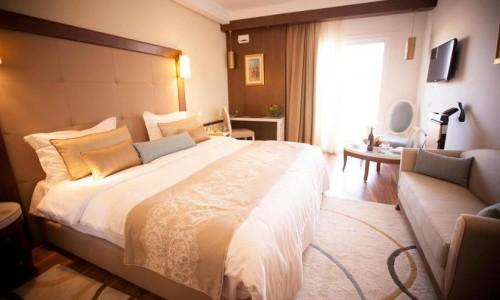 hotel-sousse-palace-000