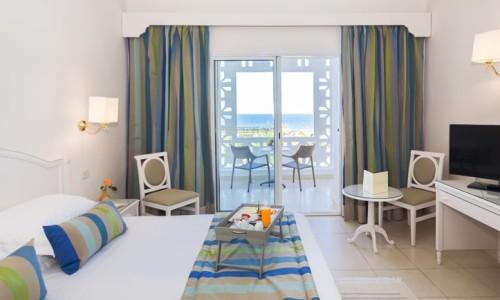 Hotel-1245-20200717-122143