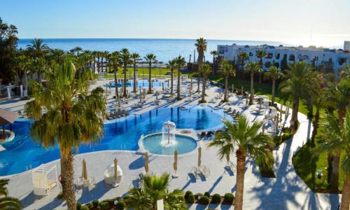 hotel-marhaba-palace_sousse