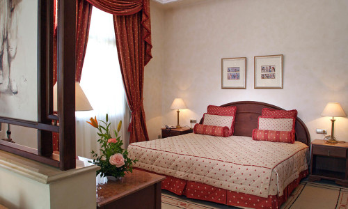 hotel-oliviers-palace-chambre-1