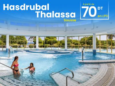 hasrubal-thalassa-sousse