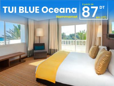 tui-blue-oceana