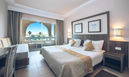 Iberostar-Mehari-Djerba-Luckytours-Tunisia-chambre1