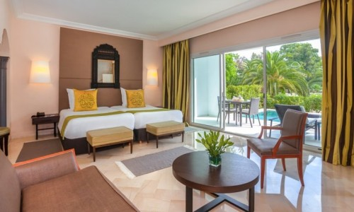 hotel_tui_sensimar_oceana_resort__spa_hammamet_12.jpg__769x462_q85_crop-smart_subsampling-2