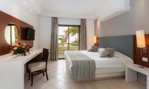 djerba-aqua-resort_VIRHBS127188614309_pgbighd